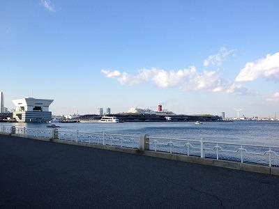 s-20131117-横浜はええ天気_2390