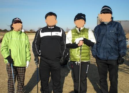 golfa8.jpg