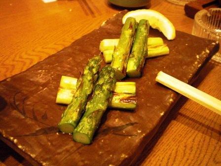 yorunou1.jpg