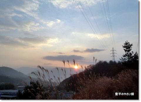 2013-11-41-DSC00465-0011.jpg