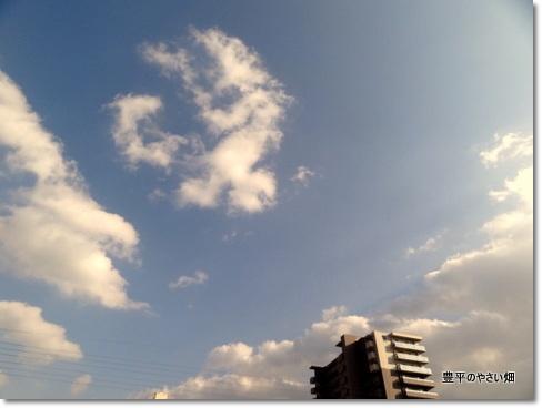 2013-11-41-DSC066161.jpg