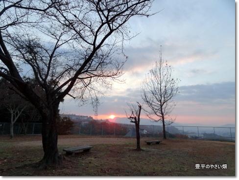 2013-11-41-DSC078361.jpg