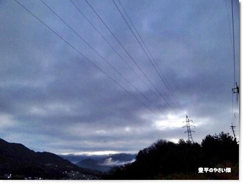 2013-11-41-DSC083831.jpg