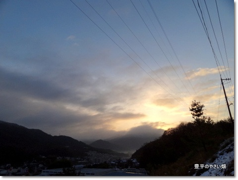 2013-11-41-DSC085161.jpg