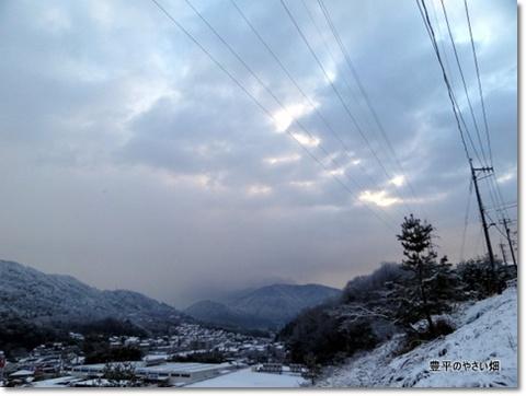 2013-11-41-DSC089361.jpg