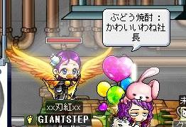 Maple110818_223458.jpg