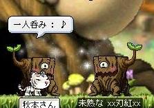 Maple110823_230907.jpg