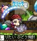 Maple110828_105047.jpg