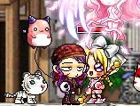 Maple110901_053219.jpg