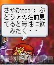 Maple110907_224812.jpg