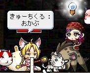 Maple110909_001449.jpg