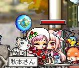 Maple111225_124352.jpg