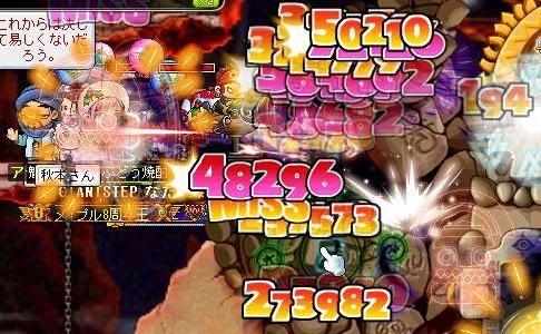 Maple111226_000141.jpg
