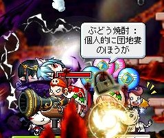 Maple111226_001009.jpg