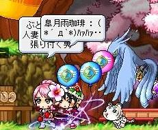 Maple120102_203238.jpg