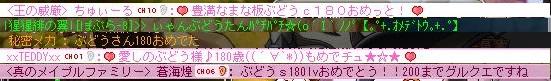 Maple120205_234537.jpg