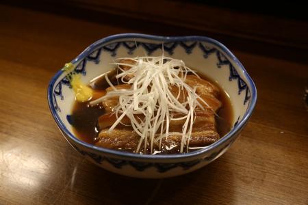 夕食(海人の店 大安丸)