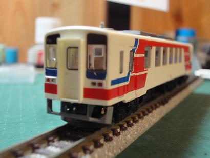 DSC04726.jpg