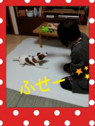 2013-01-18-21-19-38_deco.jpg