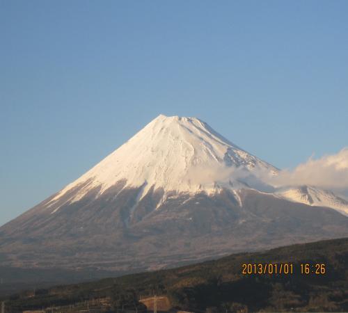 IMG_5631_富士山