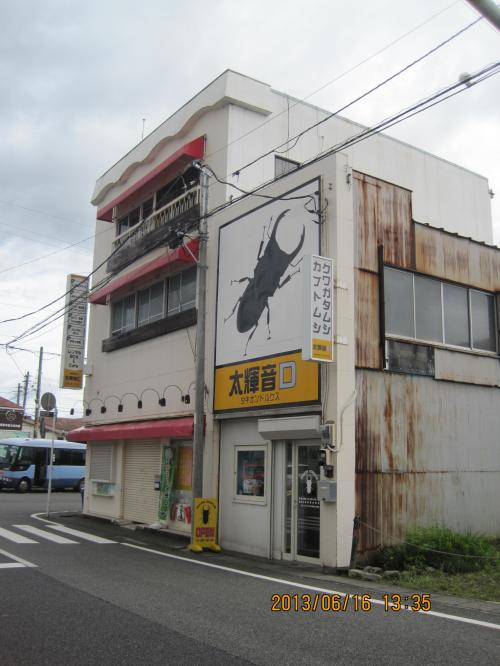 IMG_6805_タキオン①