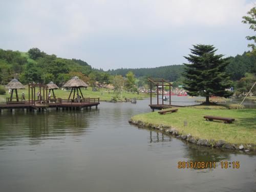 IMG_7218_富士山⑨