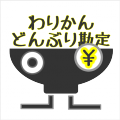 icon_512.png