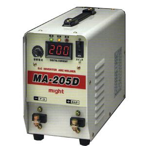 ma-205d.jpg