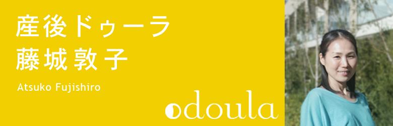 header_fujishiro.jpg