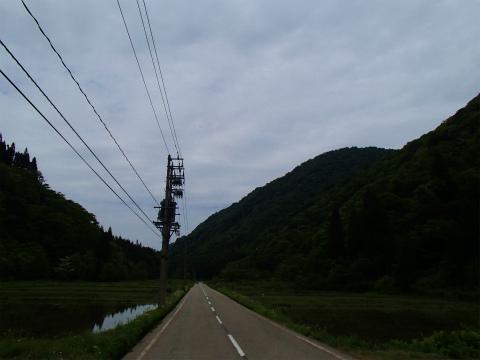 P6020062.jpg