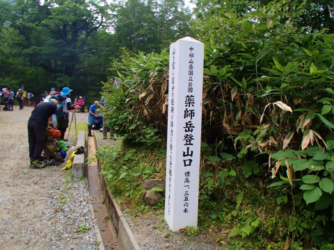 P8100525.jpg