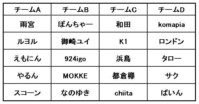 dantai_team.jpg