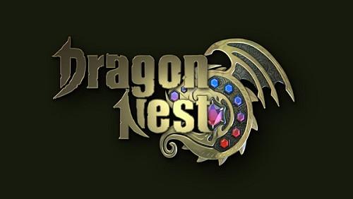 DragonNest同盟