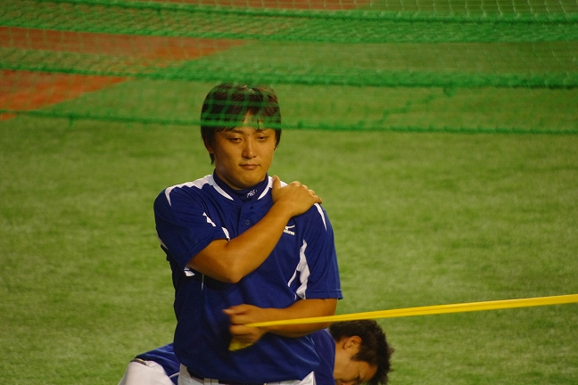 東京ドーム (79)