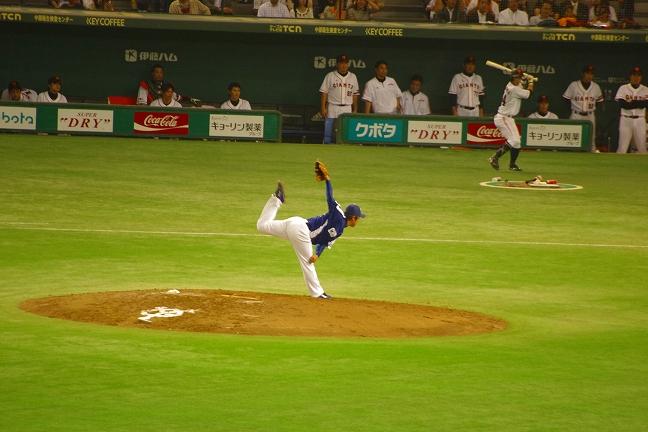 東京ドーム (185)