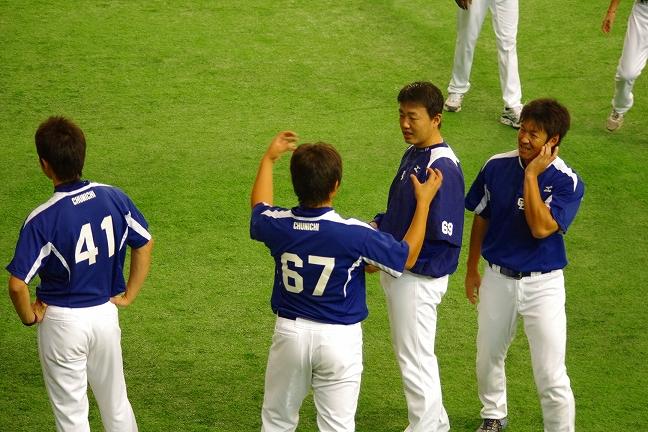 東京ドーム (24)
