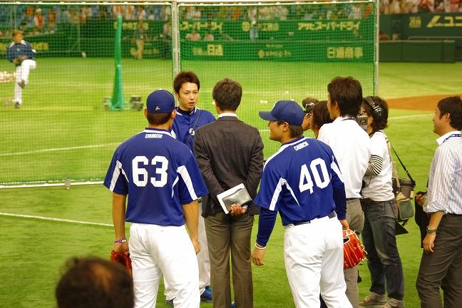 東京ドーム (93)