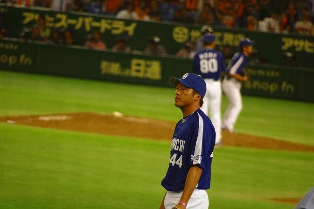 東京ドーム (154)