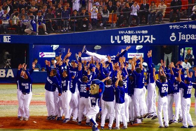 横浜スタジアム (183)