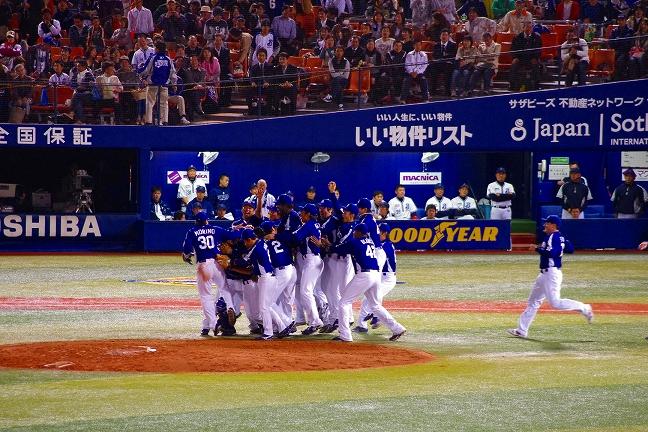 横浜スタジアム (145)