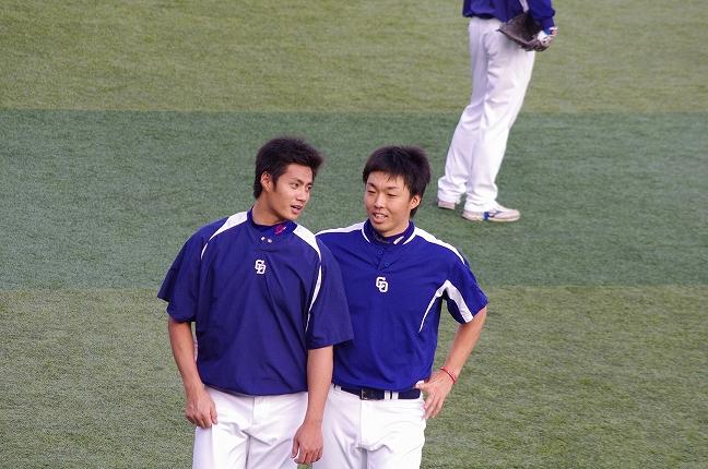 横浜スタジアム (199)