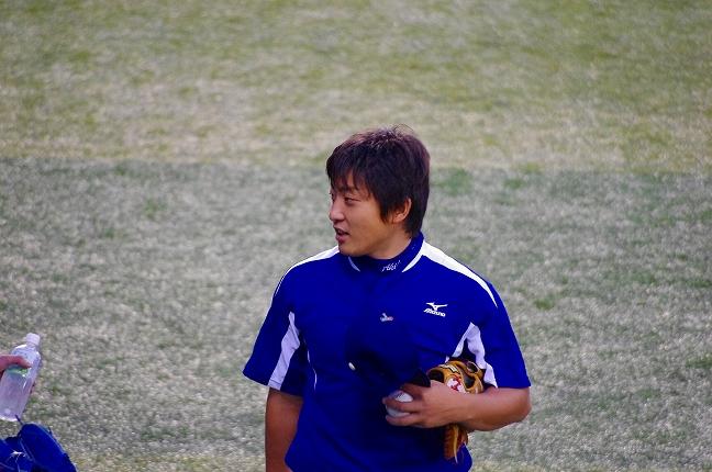 横浜スタジアム (51)