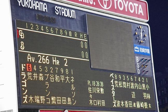 横浜スタジアム (72)