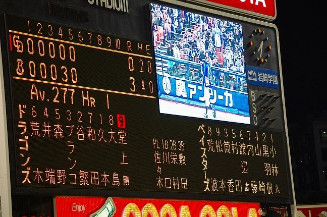 横浜スタジアム (77)