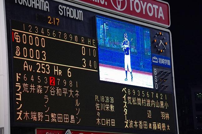 横浜スタジアム (76)