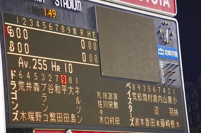 横浜スタジアム (74)