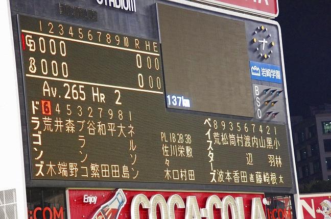 横浜スタジアム (75)