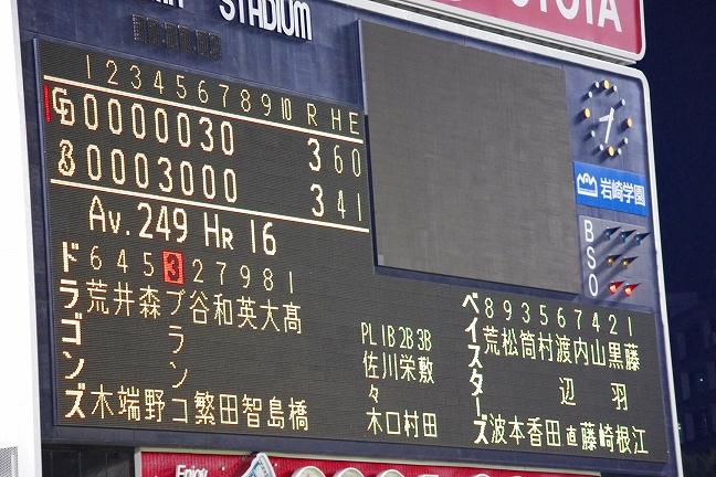 横浜スタジアム (113)