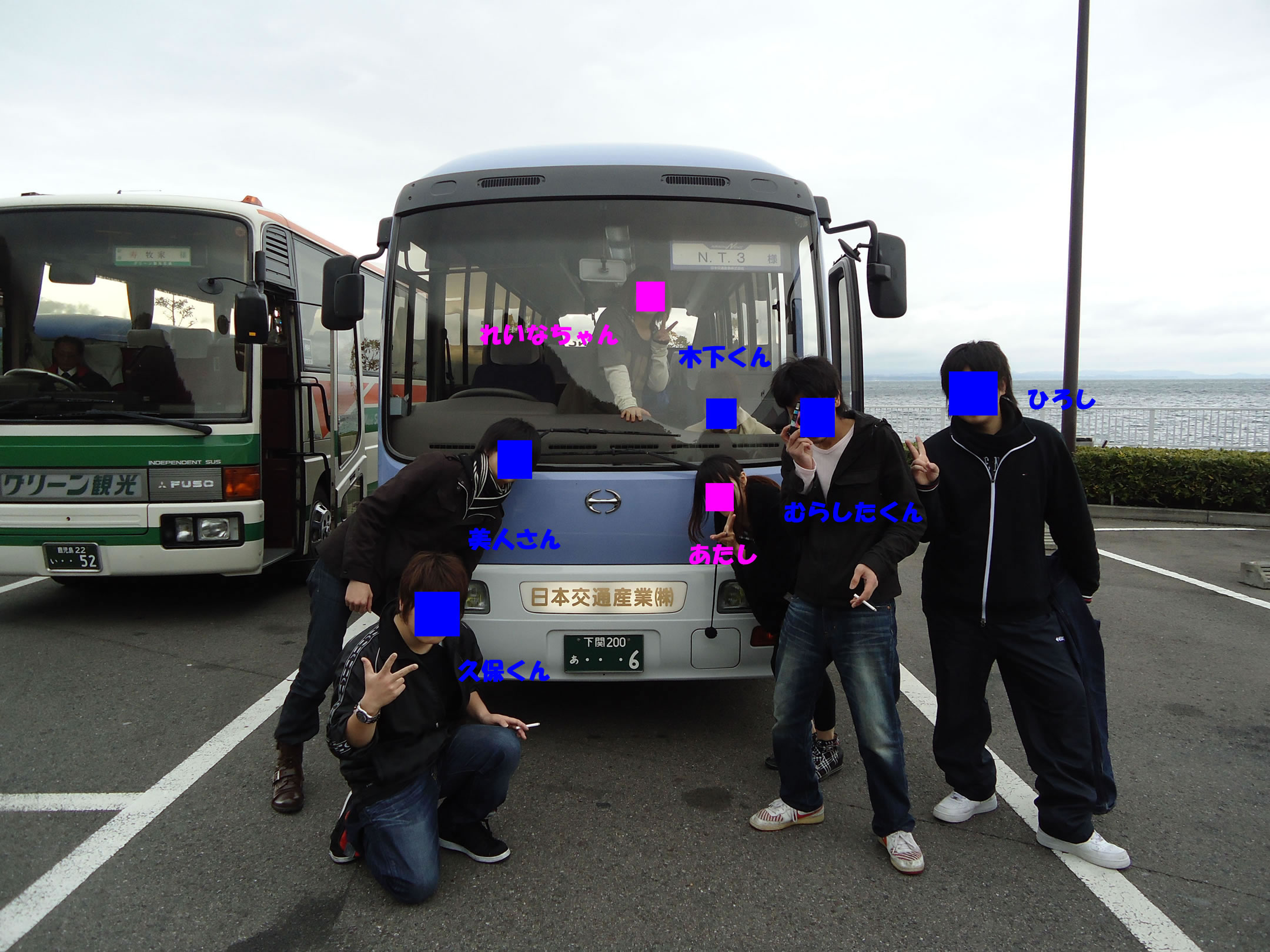 2DSC00871.jpg