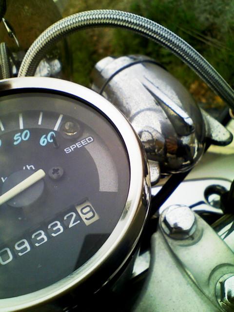 F1000081.jpg